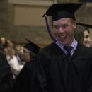 05-10-2015_Undergraduate-Commencement_web_192