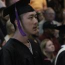05-10-2015_Undergraduate-Commencement_web_194