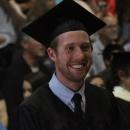 05-10-2015_Undergraduate-Commencement_web_195