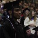 05-10-2015_Undergraduate-Commencement_web_198