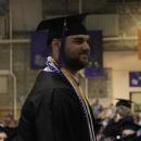 05-10-2015_Undergraduate-Commencement_web_203