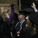 05-10-2015_Undergraduate-Commencement_web_209