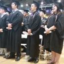 05-10-2015_Undergraduate-Commencement_web_212