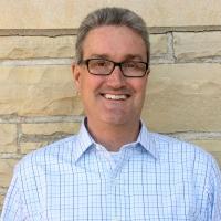 David Youland, MBA