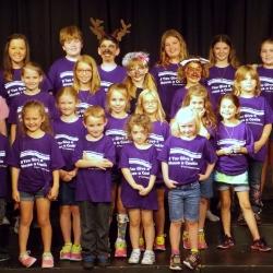 Summer Theatre Festival 2015