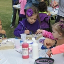 Homecoming 2015 - Family Activities