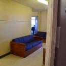 Practice Rooms Lobby