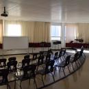 Rehearsal Hall