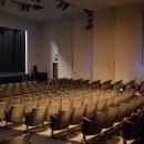 Messenger Recital Hall