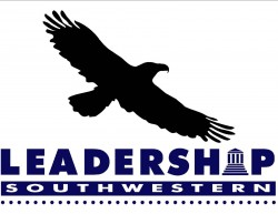 Leadership SC_logo
