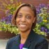 Adrienne Wyatt, MBA