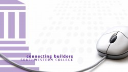 2009 SC Wallpaper - Connecting Builders