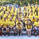 BuilderFest 2016: Builder Camp