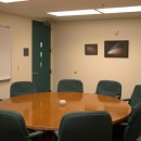 Smith Conference Room