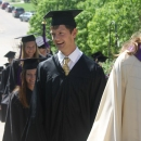 19_04-20-2017_Honors-Convocation_km_006