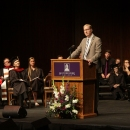 30_04-20-2017_Honors-Convocation_km_035