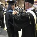 19_05-07-2017_Graduate-Hooding_sb_012