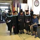50_05-07-2017_Graduate-Hooding_sb_040