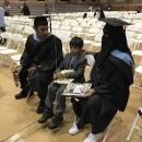 55_05-07-2017_Graduate-Hooding_sb_046
