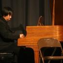 Commencement 2009