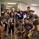 BuilderFest 2017: Builder Camp