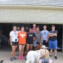 08-09-2017_Builder-Camp_TC_342