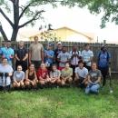 08-09-2017_Builder-Camp_TC_344