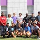 08-09-2017_Builder-Camp_TC_355