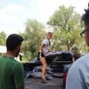 08-13-2017_Freshmen-Work-Day_TC_056