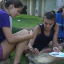 08-22-2017 Rock Painting Party tc (12)