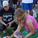08-22-2017 Rock Painting Party tc (33)