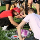 08-22-2017_Rock-Painting-Party-Video_TQ_034