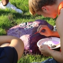 08-22-2017_Rock-Painting-Party-Video_TQ_041