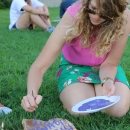 08-22-2017_Rock-Painting-Party-Video_TQ_118