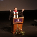 BuilderFest 2017: Opening Convocation