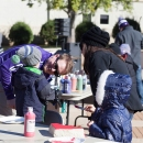 10-28-2017_Homecoming-Family-Activities_am_IMG_2749-134