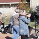 10-28-2017_Homecoming-Family-Activities_am_IMG_2827-180