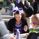 10-28-2017_Homecoming-Family-Activities_am_IMG_2847-192