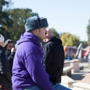 10-28-2017_Homecoming-Family-Activities_am_IMG_2857-197