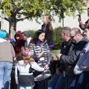 10-28-2017_Homecoming-Family-Activities_am_IMG_2858-198
