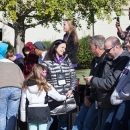 10-28-2017_Homecoming-Family-Activities_am_IMG_2859-199