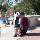 10-28-2017_Homecoming-Family-Activities_am_IMG_2871-205