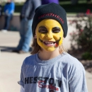 10-28-2017_Homecoming-Family-Activities_am_IMG_2906-217