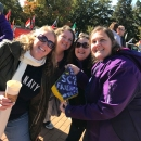 10-28-2017_Homecoming-Family-Activities_sb_IMG_3065-51
