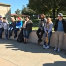 10-28-2017_Homecoming-Family-Activities_sb_IMG_3091-56