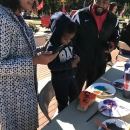 10-28-2017_Homecoming-Family-Activities_sb_IMG_3124-72