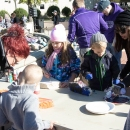 10-28-2017_Homecoming-Family-Activities_tq_DN1A1243-134