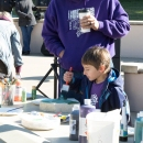 10-28-2017_Homecoming-Family-Activities_tq_DN1A1246-137