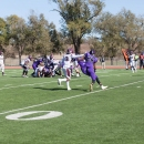 10-28-2017_Homecoming-Football-vs-Bethel_am_IMG_3172-347
