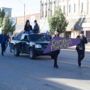 10-28-2017_Homecoming-Parade_am_IMG_2603-53